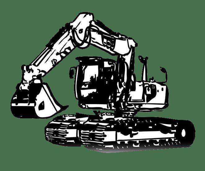 Rozbiórki i wyburzenia budowlane